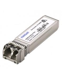 QNAP TRX-16GFCSFP-SR lähetin-vastaanotinmoduuli 16000 Mbit/s SFP+ Qnap TRX-16GFCSFP-SR - 1