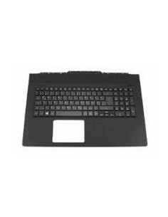 acer-60-mmln2-024-notebook-spare-part-cover-1.jpg