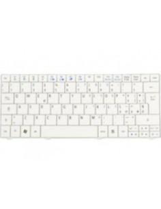 acer-kb-i110a-039-notebook-spare-part-keyboard-1.jpg
