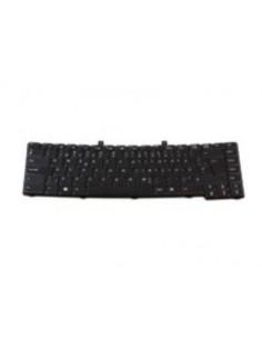 acer-kb-int00-008-notebook-spare-part-keyboard-1.jpg