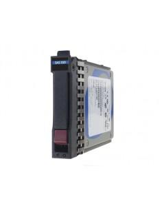 """Hewlett Packard Enterprise P9M80A SSD-hårddisk 3.5"""" 800 GB SAS Hp P9M80A - 1"""