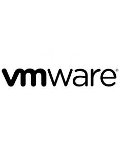 Hewlett Packard Enterprise P9U52BAE virtualisointiohjelma Hp P9U52BAE - 1