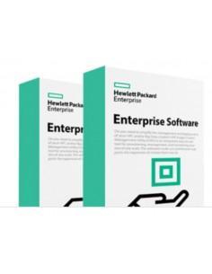 Hewlett Packard Enterprise MSA Advanced Data Services Suite E-LTU Hp Q0H99A - 1