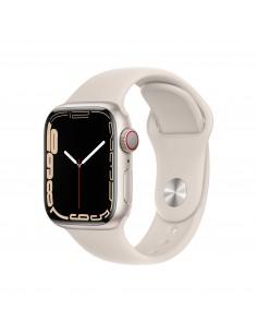 apple-watch-s7-41-star-al-str-sp-cel-1.jpg