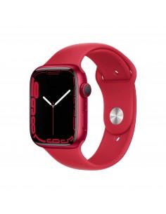 apple-watch-s7-45-red-al-red-sp-cel-1.jpg
