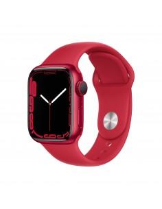 apple-watch-s7-41-red-al-red-sp-gps-1.jpg