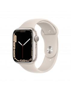 apple-watch-s7-45-star-al-str-sp-gps-1.jpg