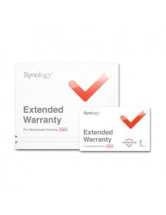 Synology EW201 garanti & supportförlängning Synology EW201 - 1