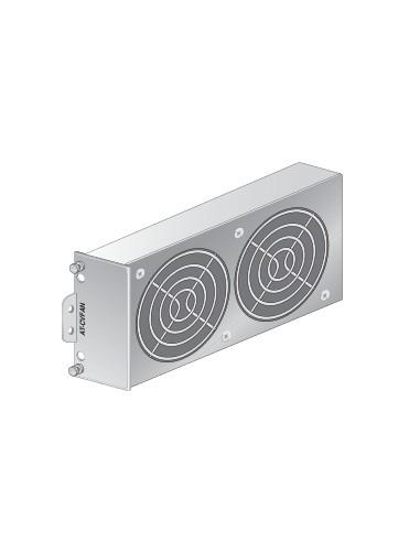 Allied Telesis AT-CVFAN hardware cooling accessory Allied Telesis AT-CVFAN - 1