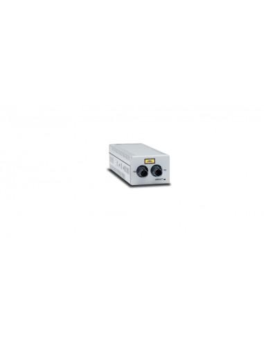 Allied Telesis AT-DMC1000/ST-50 verkon mediamuunnin 1000 Mbit/s 850 nm Monitila Allied Telesis AT-DMC1000/ST-50 - 1