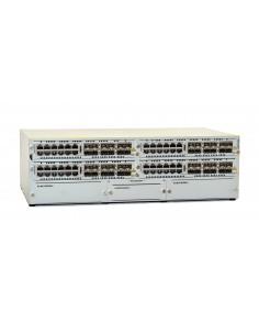 Allied Telesis AT-MCF2300 verkkolaitekotelo 3U Allied Telesis AT-MCF2300 - 1