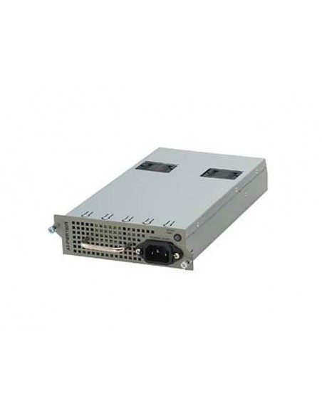 Allied Telesis AT-PWR100R network switch component Power supply Allied Telesis AT-PWR100R-20 - 1