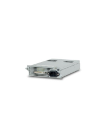 Allied Telesis AT-PWR100R-50 network switch component Power supply Allied Telesis AT-PWR100R-50 - 1