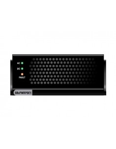 Allied Telesis AT-SBXPWRPOE1-50 network switch component Power supply Allied Telesis AT-SBXPWRPOE1-50 - 1