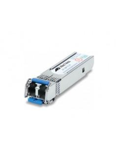 Allied Telesis AT-SP10LR transceiver-moduler för nätverk Fiberoptik 10000 Mbit/s SFP+ 1310 nm Allied Telesis AT-SP10LR - 1