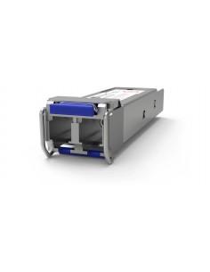 Allied Telesis AT-SPBD40DUAL-14 transceiver-moduler för nätverk Fiberoptik 1000 Mbit/s SFP Allied Telesis AT-SPBD40DUAL-14 - 1