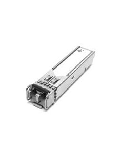 Allied Telesis 100FX (LC) SFP, 15km mediakonverterare för nätverk 100 Mbit/s 1310 nm Allied Telesis AT-SPFX/15 - 1