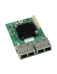 Intel AHWBPBGB24R liitäntäkortti/-sovitin Sisäinen SAS Intel AHWBPBGB24R - 1
