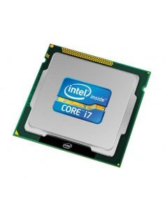 Intel Core i7-3610QM suoritin 2.3 GHz 6 MB Smart Cache Intel AW8063801013511 - 1