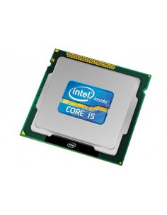 Intel Core i5-3360M suoritin 2.8 GHz 3 MB Smart Cache Intel AW8063801031002 - 1