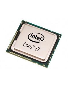 Intel Core i7-3940XM suoritin 3 GHz 8 MB Smart Cache Intel AW8063801103501 - 1