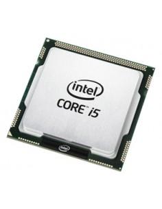 Intel Core i5-3610ME processor 2.7 GHz 3 MB Smart Cache Intel AW8063801115901 - 1