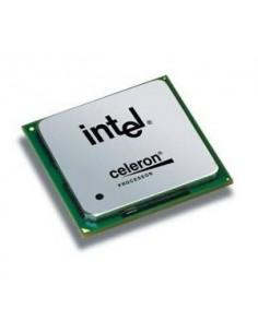 Intel Celeron 1000M suoritin 1.8 GHz 2 MB Smart Cache Intel AW8063801120200 - 1
