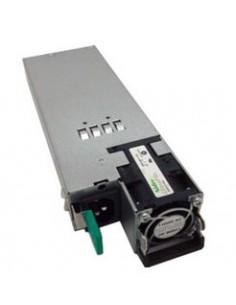 Intel AXX1100PCRPS strömförsörjningsenheter 1100 W Metallisk Intel AXX1100PCRPS - 1