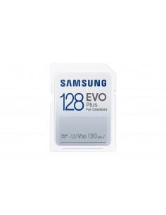 samsung-evo-plus-flash-muisti-128-gb-sdxc-uhs-i-1.jpg