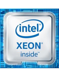 Intel Xeon W-2102 suoritin 2.9 GHz 8.25 MB Intel CD8067303532802 - 1