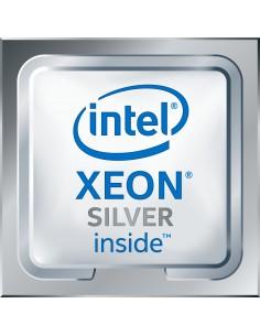 Intel Xeon 4114 processorer 2.2 GHz 13.75 MB L3 Intel CD8067303561800 - 1