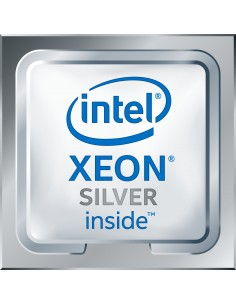 Intel Xeon 4114T processor 2.20 GHz 13.8 MB L3 Intel CD8067303645300 - 1