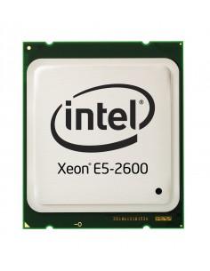 Intel Xeon E5-2667 processor 2.9 GHz 15 MB Smart Cache Intel CM8062100854802 - 1