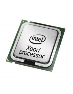 Intel Xeon E5-2697V2 suoritin 2.7 GHz 30 MB Smart Cache Intel CM8063501288843 - 1