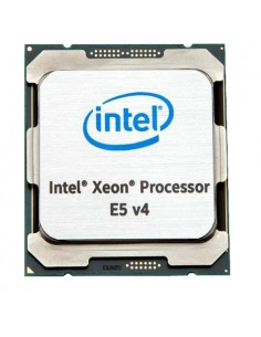 Intel Xeon E5-4669V4 processor 2.2 GHz 55 MB Smart Cache Intel CM8066002064800 - 1