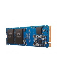 Intel Optane M15 M.2 64 GB PCI Express 3.0 3D XPoint NVMe Intel MEMPEK1F064GA01 - 1