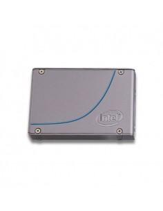 """Intel DC P3600 2.5"""" 2000 GB PCI Express 3.0 MLC NVMe Intel SSDPE2ME020T401 - 1"""