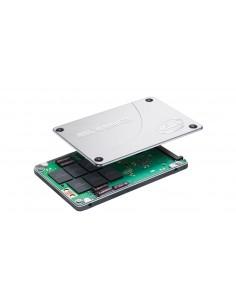 """Intel DC P4501 2.5"""" 1000 GB PCI Express 3.1 3D TLC NVMe Intel SSDPE7KX010T701 - 1"""