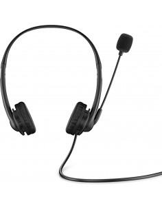 hp-stereo-3-5-mm-headset-g2-stereokuulokkeet-1.jpg
