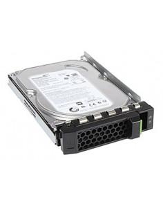"Fujitsu S26361-F3820-L100 sisäinen kiintolevy 3.5"" 1000 GB SAS Fujitsu Technology Solutions S26361-F3820-L100 - 1"