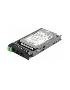 "Fujitsu S26361-F5531-L590 sisäinen kiintolevy 2.5"" 900 GB SAS Fujitsu Technology Solutions S26361-F5531-L590 - 1"