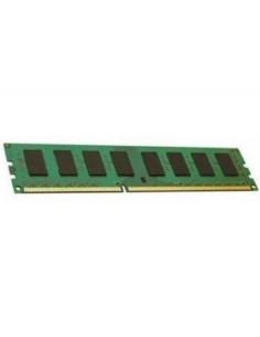 Fujitsu S26391-F2244-L160 RAM-minnen 16 GB 1 x DDR4 2400 MHz ECC Fujitsu Technology Solutions S26391-F2244-L160 - 1