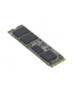 Fujitsu S26391-F3233-L270 SSD-massamuisti M.2 1024 GB PCI Express NVMe Fujitsu Technology Solutions S26391-F3233-L270 - 1