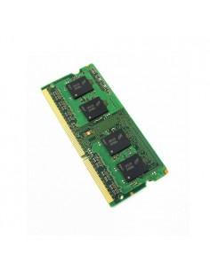Fujitsu S26391-F3272-L400 muistimoduuli 4 GB 1 x DDR4 2400 MHz Fujitsu Technology Solutions S26391-F3272-L400 - 1