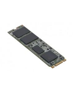 Fujitsu S26391-F3283-L840 SSD-hårddisk M.2 512 GB PCI Express NVMe Fujitsu Technology Solutions S26391-F3283-L840 - 1