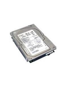 dell-300gb-sas-hard-drive-1.jpg