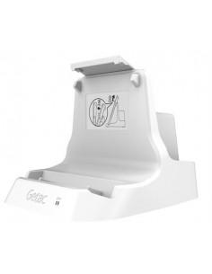 Getac GDOFED mobile device dock station Tablet White Getac GDOFED - 1