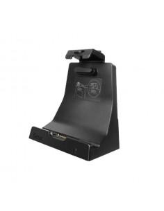 Getac GDOFES mobile device dock station Tablet Black Getac GDOFES - 1