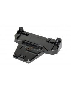 Getac GDOFEU mobile device dock station Tablet Black Getac GDOFEU - 1