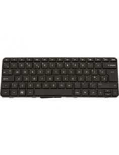 hp-keyboard-w-clip-russ-1.jpg